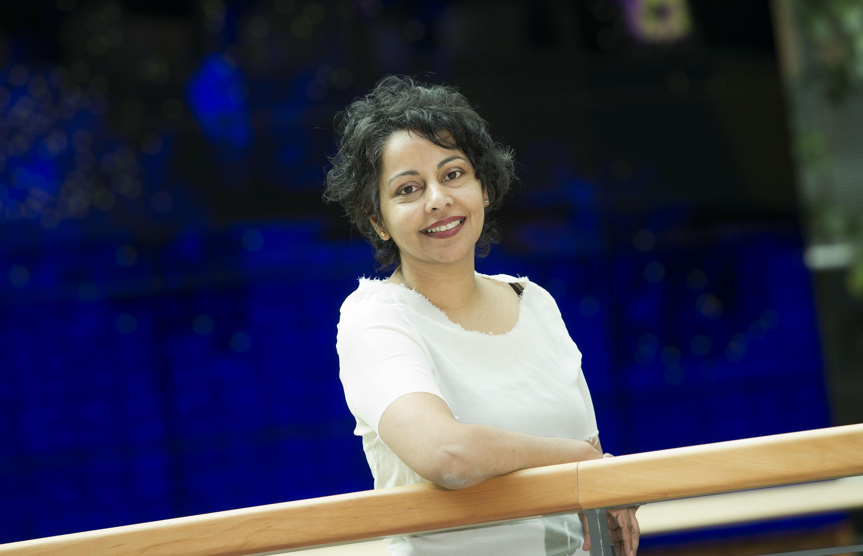 Rhema Vaithianathan-8199