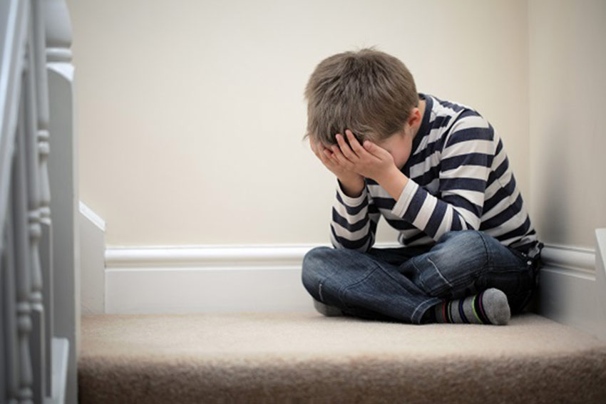 Addressing child maltreatment in New Zealand: Is poverty reduction enough?