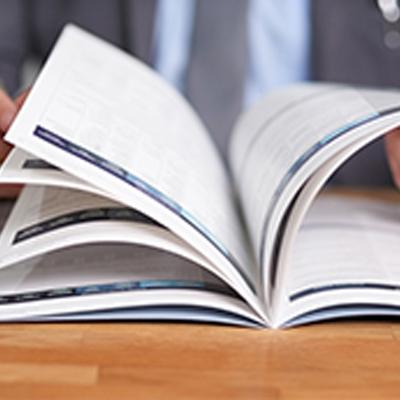 text-book
