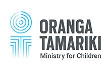 Oranga-Tamariki.jpg