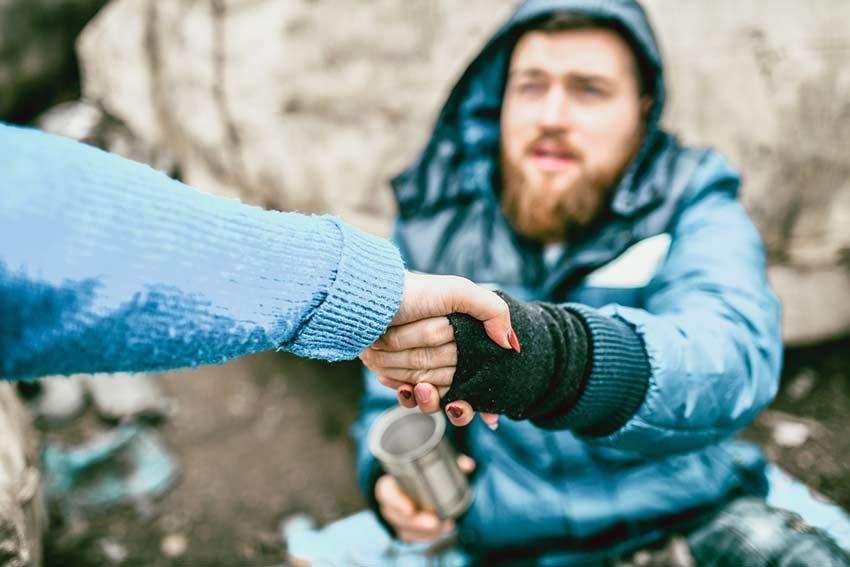 homelessness-publication