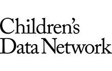 Childrens-Data-Network.jpg