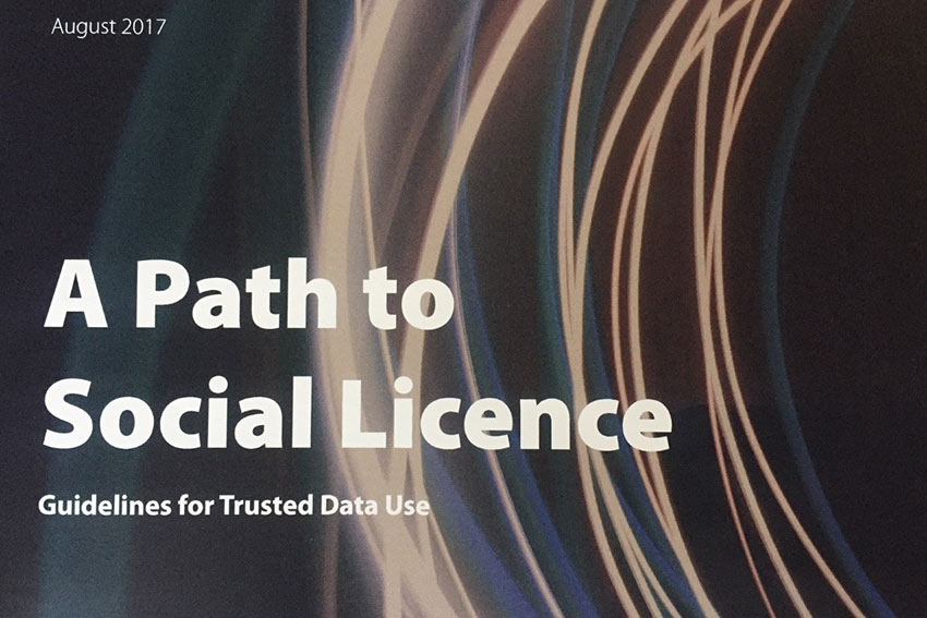 path-to-social-license
