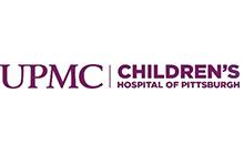 UPMC-CHP.jpg