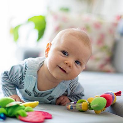 hello-baby-harm-prevention-tool