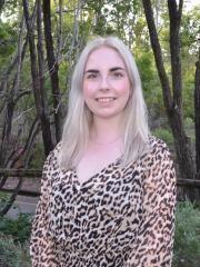 Larissa Lorimer