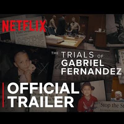 trials-of-gabriel-fernandez
