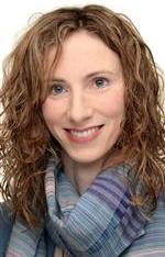 Aimee Wilkins