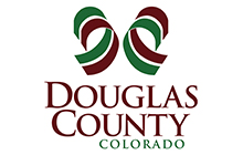 Douglas-County.jpg