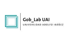 GobLab-UAI.jpg