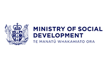 Ministry-of-Social-Development.jpg